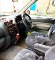 Mazda Efini MPV, 1997 год, 170 000 руб.