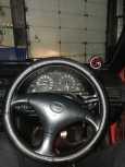 Toyota Cynos, 1992 год, 87 000 руб.