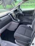 Toyota Alphard, 2003 год, 369 999 руб.