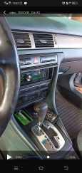 Audi A6, 1997 год, 245 000 руб.