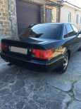 Audi A6, 1996 год, 270 000 руб.