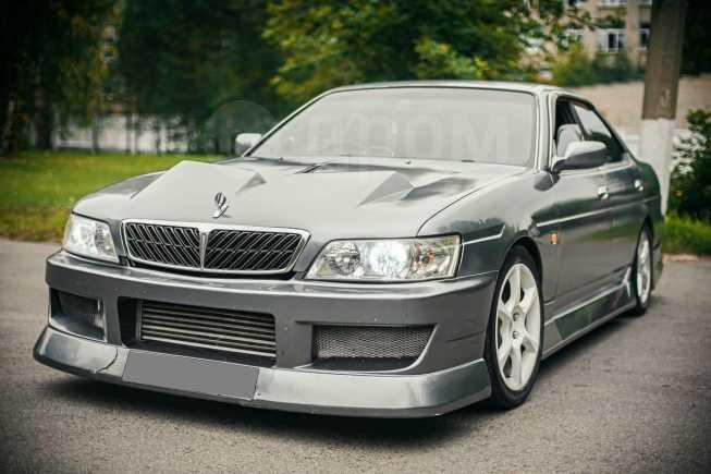 Nissan Laurel, 1998 год, 350 000 руб.