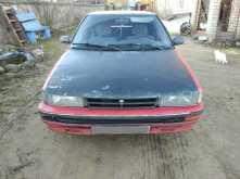 Псков Corolla 1989