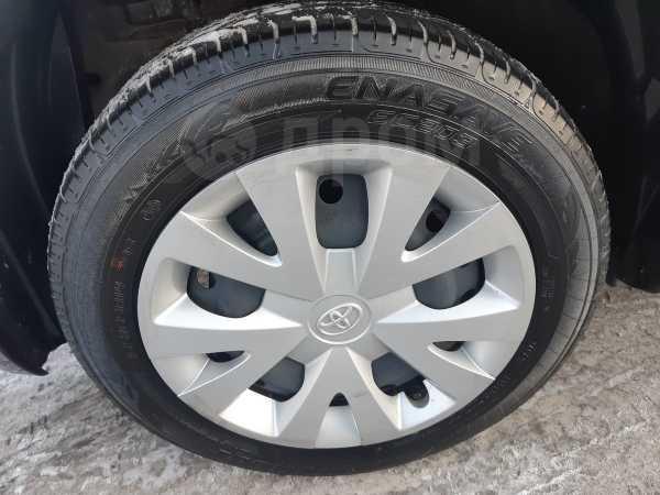 Toyota Passo, 2015 год, 497 000 руб.