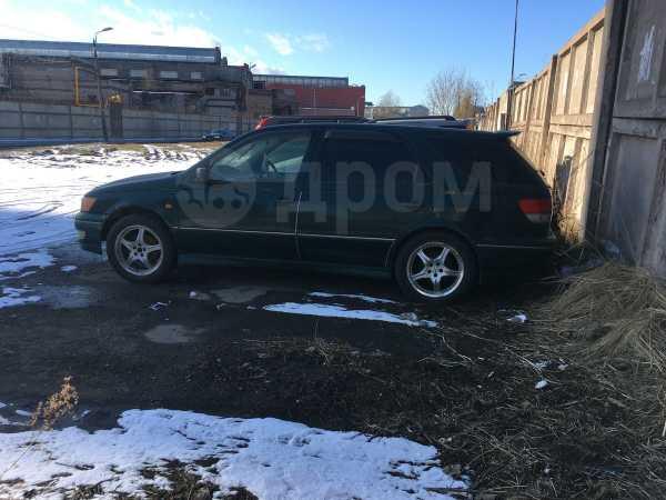 Toyota Vista Ardeo, 1998 год, 70 000 руб.