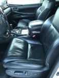 Lexus LX570, 2011 год, 2 399 000 руб.