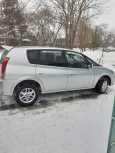 Toyota Opa, 2001 год, 235 000 руб.