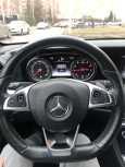 Mercedes-Benz E-Class, 2016 год, 1 890 000 руб.