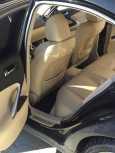 Lexus IS250, 2008 год, 745 000 руб.