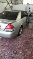 Toyota Mark II, 2003 год, 395 000 руб.
