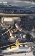 Toyota Cami, 2003 год, 435 000 руб.