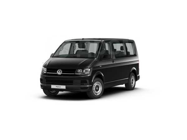 Volkswagen Multivan, 2020 год, 5 357 841 руб.
