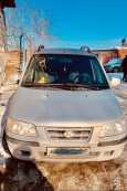 Hyundai Lavita, 2002 год, 220 000 руб.