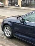 Audi A3, 2016 год, 1 200 000 руб.