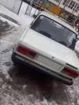 Лада 2107, 1996 год, 15 000 руб.