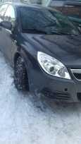 Opel Vectra, 2007 год, 245 000 руб.