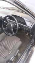 Mazda Familia, 1992 год, 65 000 руб.