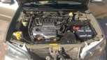 Nissan Maxima, 2004 год, 315 000 руб.