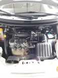 Daewoo Matiz, 2013 год, 195 000 руб.