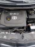 Toyota Auris, 2009 год, 394 000 руб.