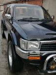 Toyota Hilux Surf, 1994 год, 499 000 руб.
