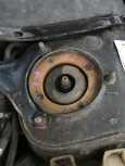 Subaru Legacy B4, 2000 год, 130 000 руб.