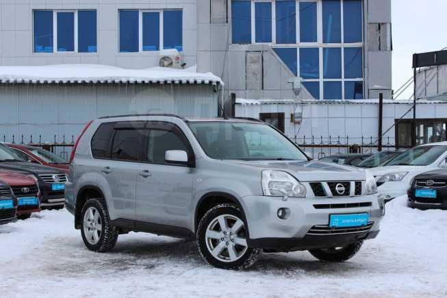 Nissan X-Trail, 2009 год, 699 000 руб.