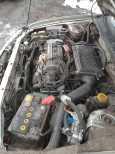 Nissan Almera, 1998 год, 95 000 руб.