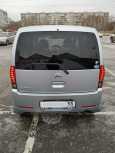 Nissan Otti, 2012 год, 275 000 руб.