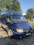 Ford Ford, 2002 год, 260 000 руб.