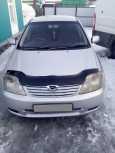 Toyota Corolla, 2004 год, 310 000 руб.