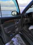 Toyota Land Cruiser Prado, 2008 год, 1 400 000 руб.