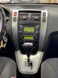 Hyundai Tucson, 2008 год, 549 900 руб.