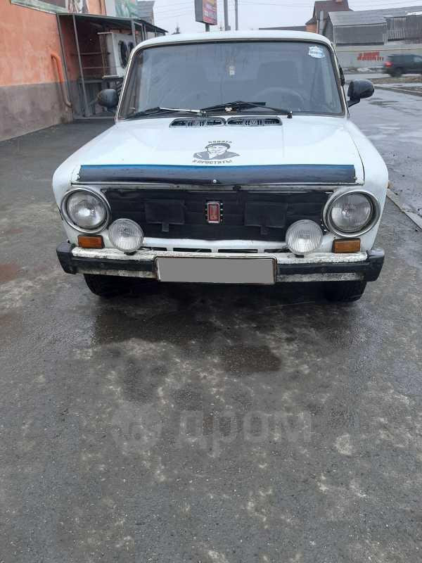 Лада 2101, 1987 год, 15 000 руб.