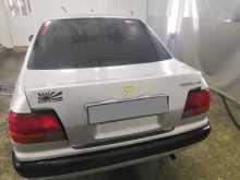 Бугульма Corolla 1997