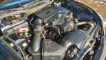 Lexus GS300, 2003 год, 580 000 руб.