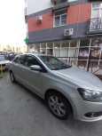 Volkswagen Polo, 2012 год, 385 000 руб.