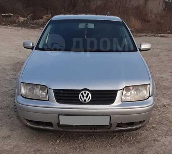 Volkswagen Jetta, 2002 год, 265 000 руб.