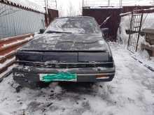 Екатеринбург 929 1985