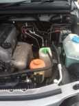 Suzuki Jimny, 2002 год, 400 000 руб.