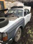 Volvo 240, 1982 год, 35 000 руб.