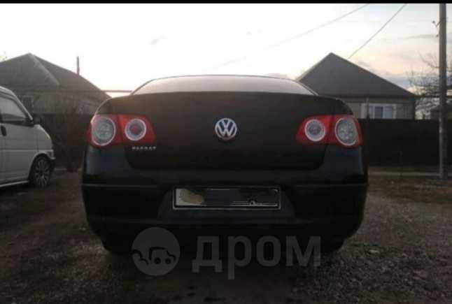 Volkswagen Passat, 2009 год, 450 000 руб.