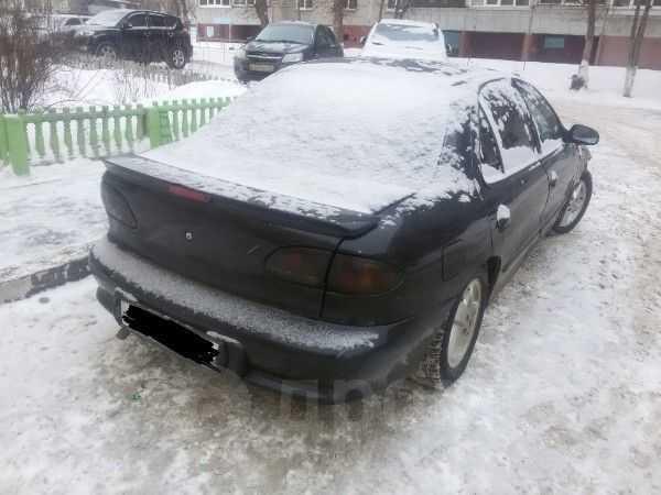 Toyota Cavalier, 1998 год, 88 000 руб.
