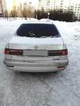 Toyota Corona, 1998 год, 300 000 руб.