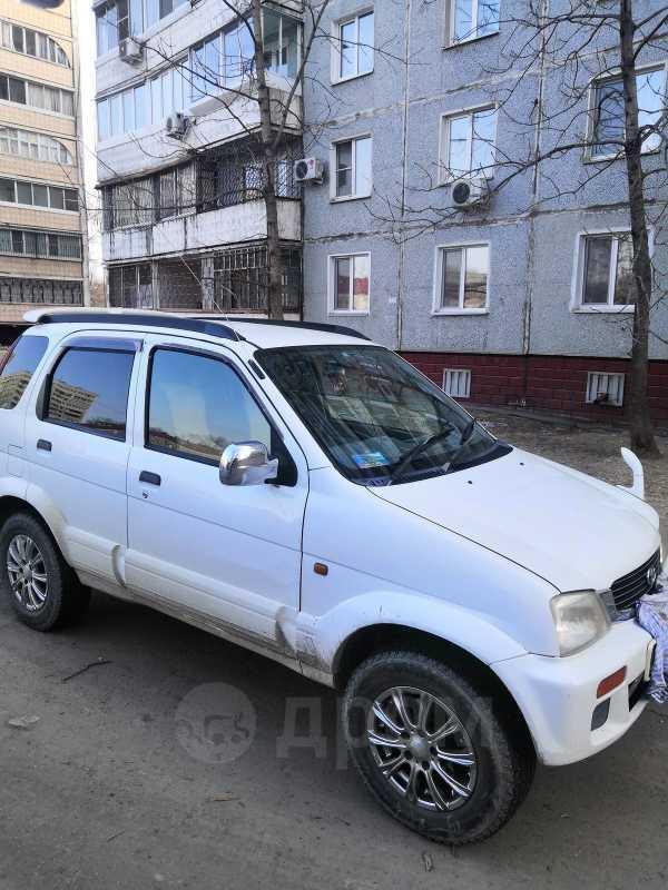 Toyota Cami, 1999 год, 230 000 руб.