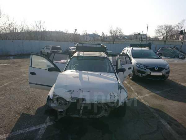 Toyota Caldina, 2000 год, 100 000 руб.
