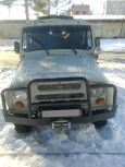 УАЗ 469, 1984 год, 165 000 руб.