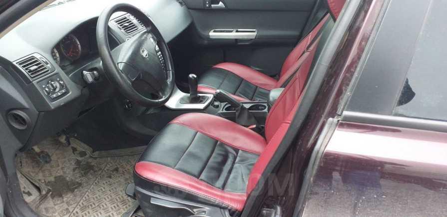 Volvo S40, 2005 год, 280 000 руб.