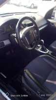 Land Rover Freelander, 2007 год, 520 000 руб.