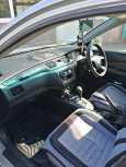 Mitsubishi Lancer, 2003 год, 225 000 руб.